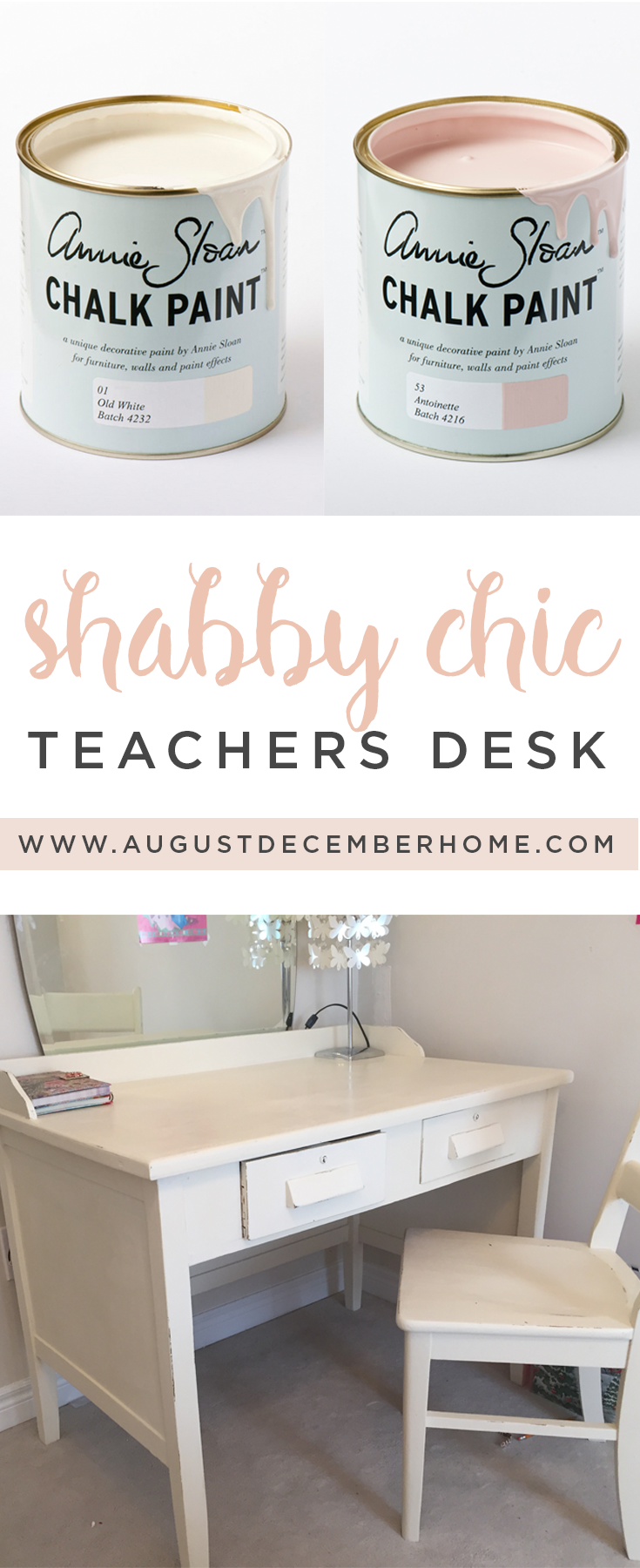 ShabbyChicTeachers_pin