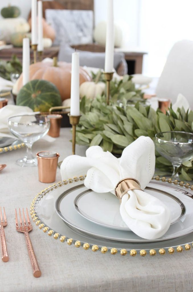farmhouse-fall-tablescape-4969